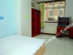 天津福地青年旅馆