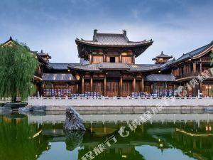 洛阳蘭舍hotel