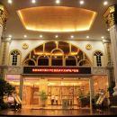 维也纳酒店(深圳平湖广场店)