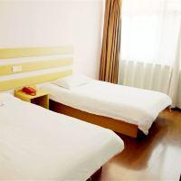 上海圣来圣宾馆