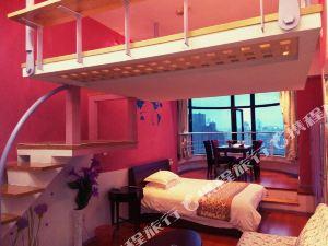 奇点酒店公寓(上海外滩店)