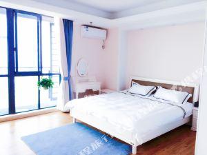 安吉米雅公寓式酒店(原米雅日租酒店式公寓)