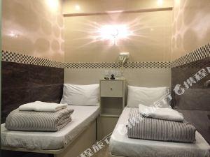 香港威尼斯宾馆(美丽都大厦)(Venetian Hostel)