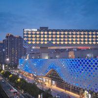 杭州滨江艺珺bwin国际平台网址