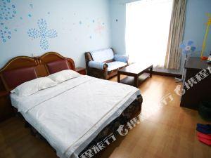 蚌埠馨雅公寓