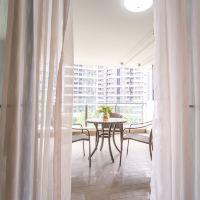 珠海红树湾彩世界1396j公寓