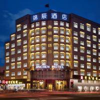 锦辰bwin国际平台网址(杭州黄龙体育中心店)