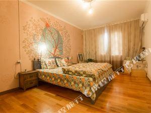 桂林浮生青年旅舍