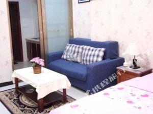 泸州琦玉高档短租公寓(分店)