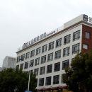 温州驻工坊酒店
