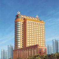 广州粤大金融城国际易胜博|注册