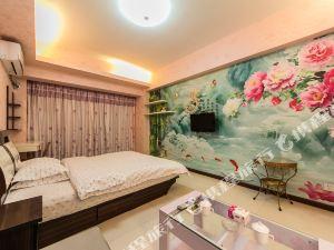福州温馨世家酒店公寓