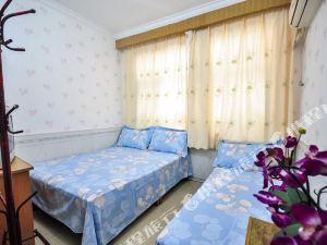 北戴河刘庄杨素芹家庭旅馆