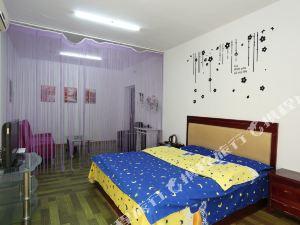 自由港酒店公寓(长沙五一店)