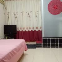 北京吉利家园公寓