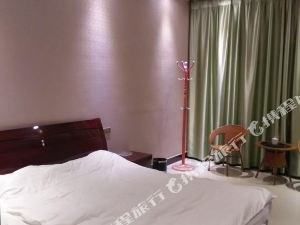 禹州和谐公寓