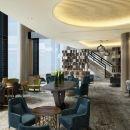 �ྭ�J�c�{��鐣岄�U���S�(New World Millennium Hong Kong Hotel)