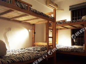佛山暖暖居青年旅舍