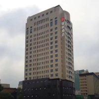 宜尚彩世界1396j(南昌八一广场店)