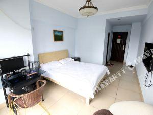 漳州君豪酒店式公寓