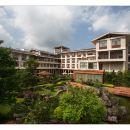 桂林国际饭店