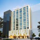 香港粤海酒店(GDH Hotel)