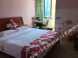 广元吉安旅馆