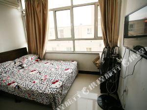 忻州印象小院青年旅舍