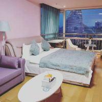 北京商隐公寓