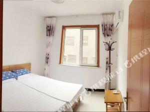 滦县温馨家庭公寓