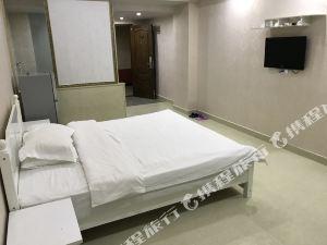 福州移动酒店式公寓