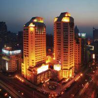 浙江国际大bwin国际平台网址