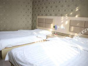 孟村国际青年旅舍