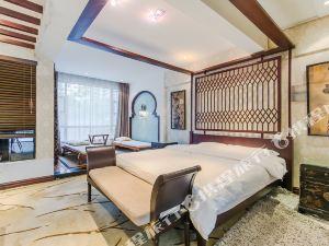 三亚鸿州私人度假别墅