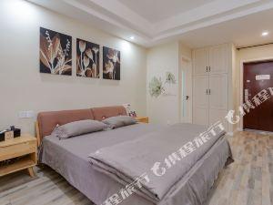 德阳雅·舍酒店式公寓