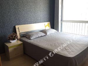 营口万科海港城酒店式公寓