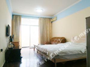 柳州吴姐公寓宾馆