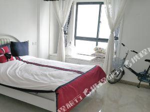 郑州冬冬之家公寓