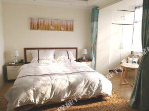 牡丹江驿馨家庭公寓
