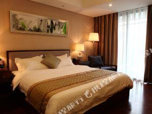 珠海红树湾酒店公寓