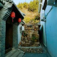 北京雲山客栈