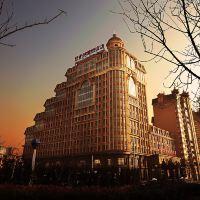 北京丽景湾国际bwin国际平台网址
