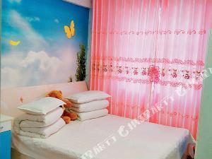 海北小韩之家普通公寓