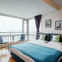 北京向日葵公寓