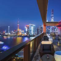 上海万达瑞华亚博体育app官网