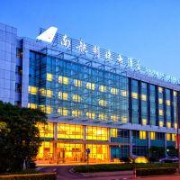 上海南航明珠大亚博体育app官网