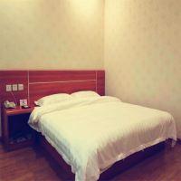 沙龙宾馆(北京经济技术开发区店)