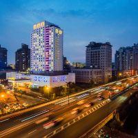 杭州维景国际大亚博体育app官网