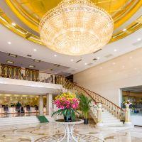 北京海淀花园饭店