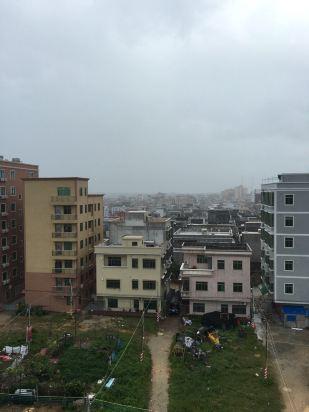 忻州景海大酒店